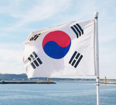 bandera-corea-ceic